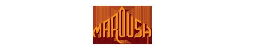 Maroush